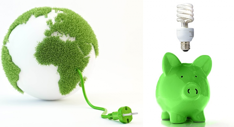9 formas de ahorrar energia y pagar menos por la luz - Maneras de ahorrar energia ...